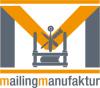 Mailing Manufaktur