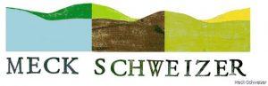 Meck Schweizer